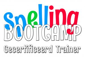 Spelling bootcamp